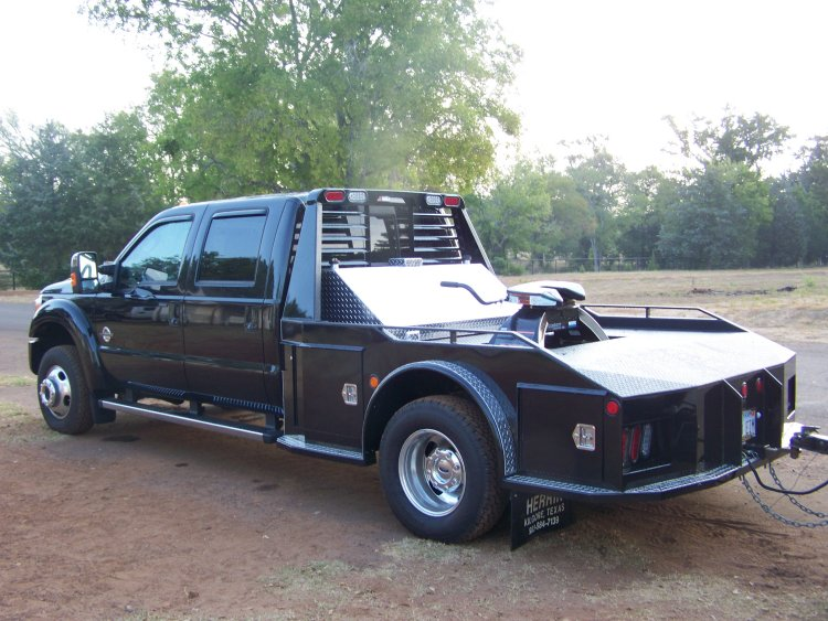 5th Wheel Truck Beds Related Keywords - 5th Wheel Truck ...